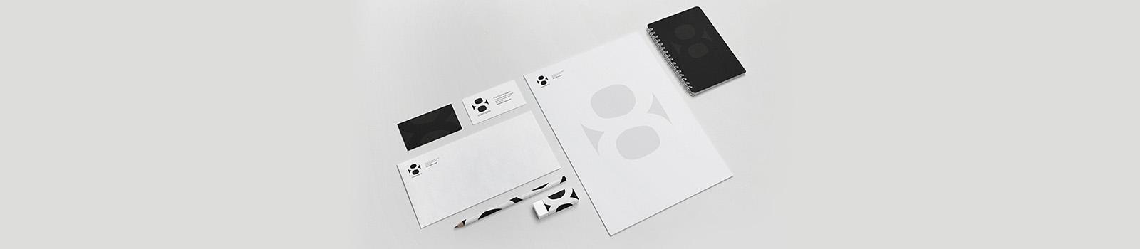 Osiemzero-logo___-1