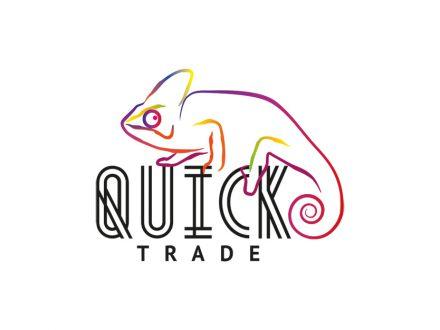 Quick Trade_logo