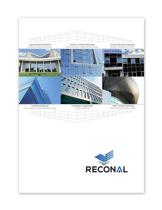 Reconal-2