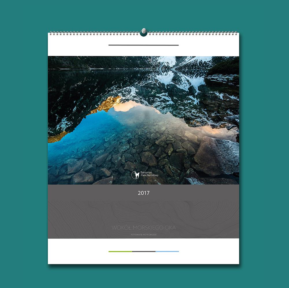Kalendarz TPN 2017-0