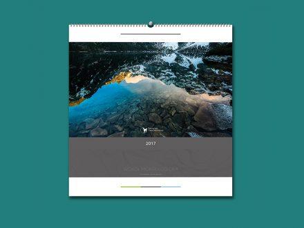 kalendarz-tpn-www_1a