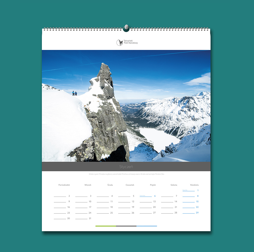 Kalendarz TPN 2017-1