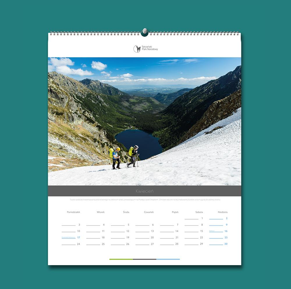 Kalendarz TPN 2017-3