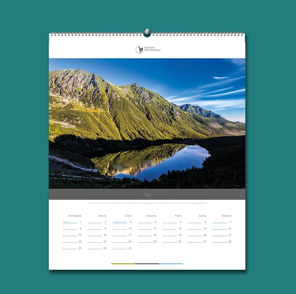 Kalendarz TPN 2017-4