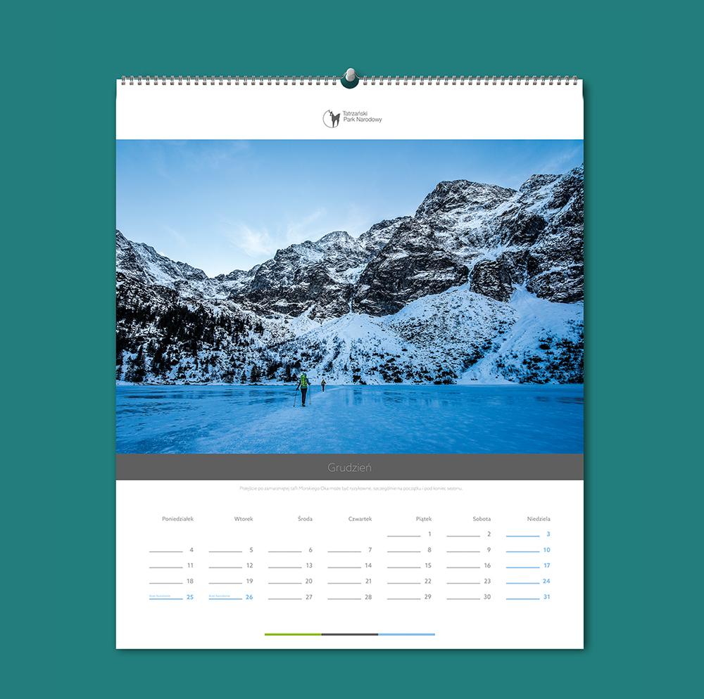 Kalendarz TPN 2017-5