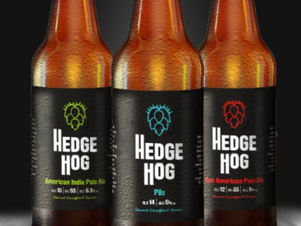 hedgehog-aipa_rapa_pils