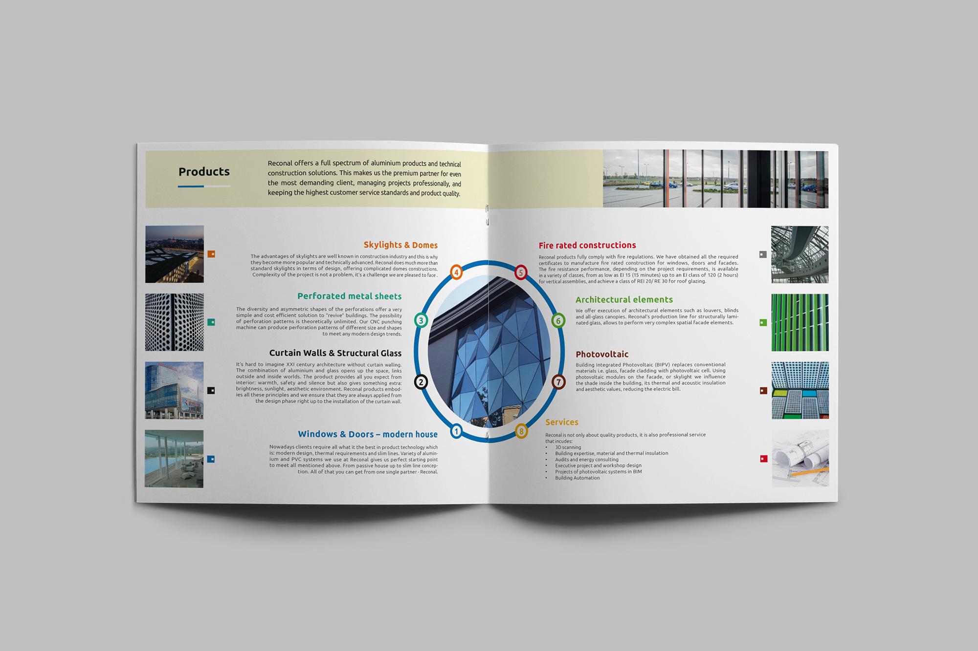 Broszury i katalogi-3