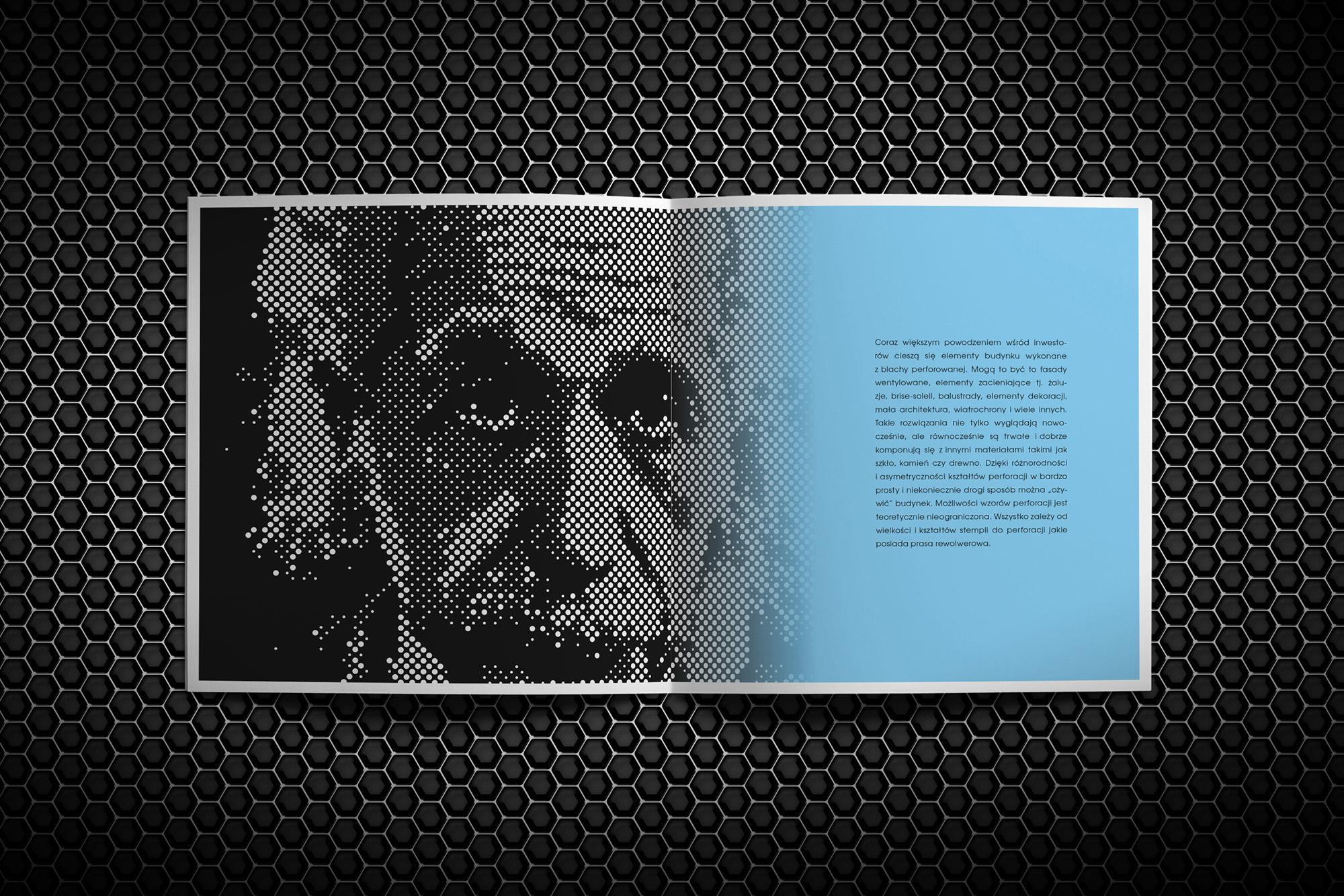 Broszury i katalogi-1
