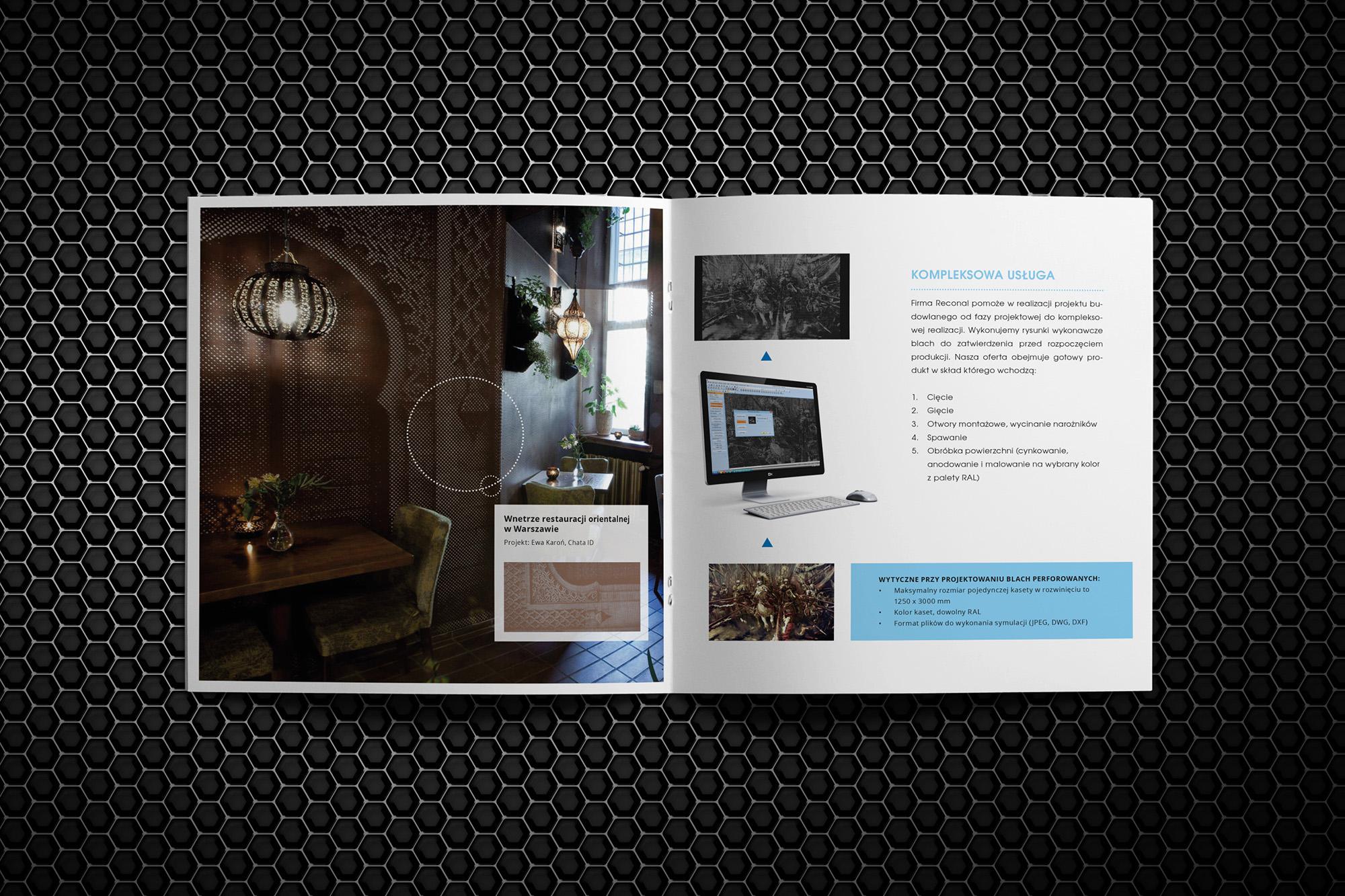 Broszury i katalogi-2