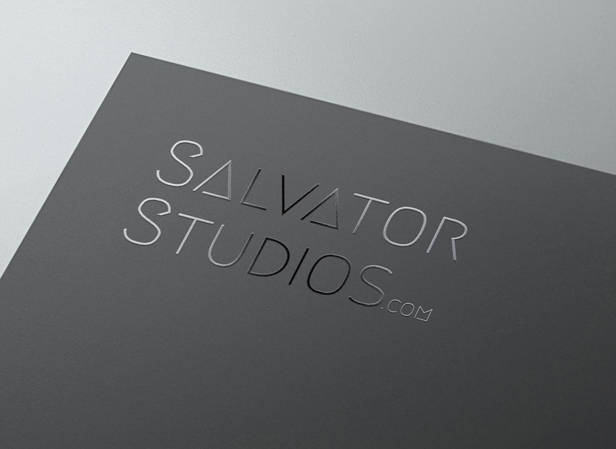 Salvator Studios-0