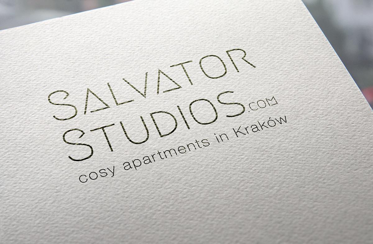 Salvator Studios-1