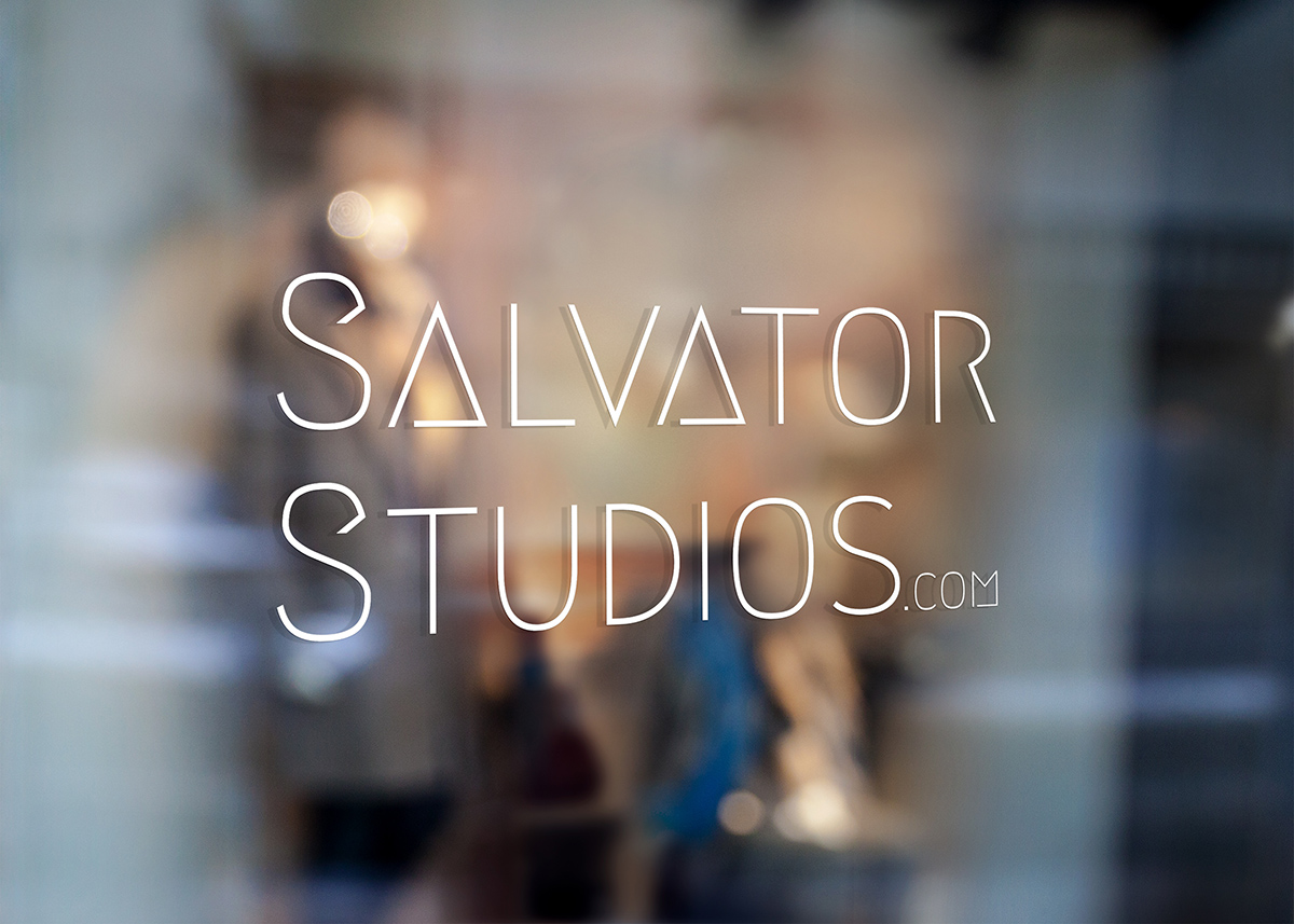 Salvator Studios-3
