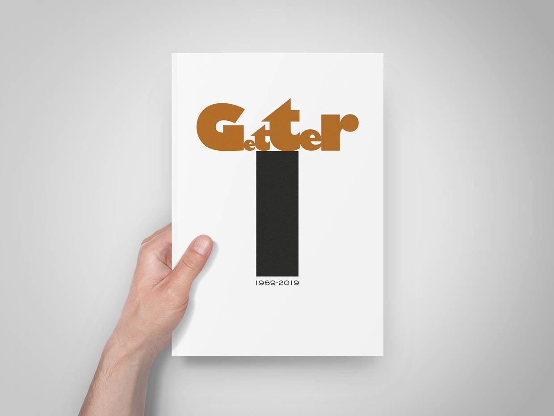 Getter-0