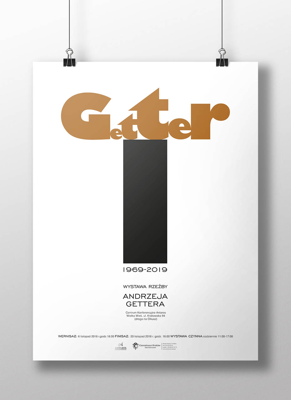Getter-6