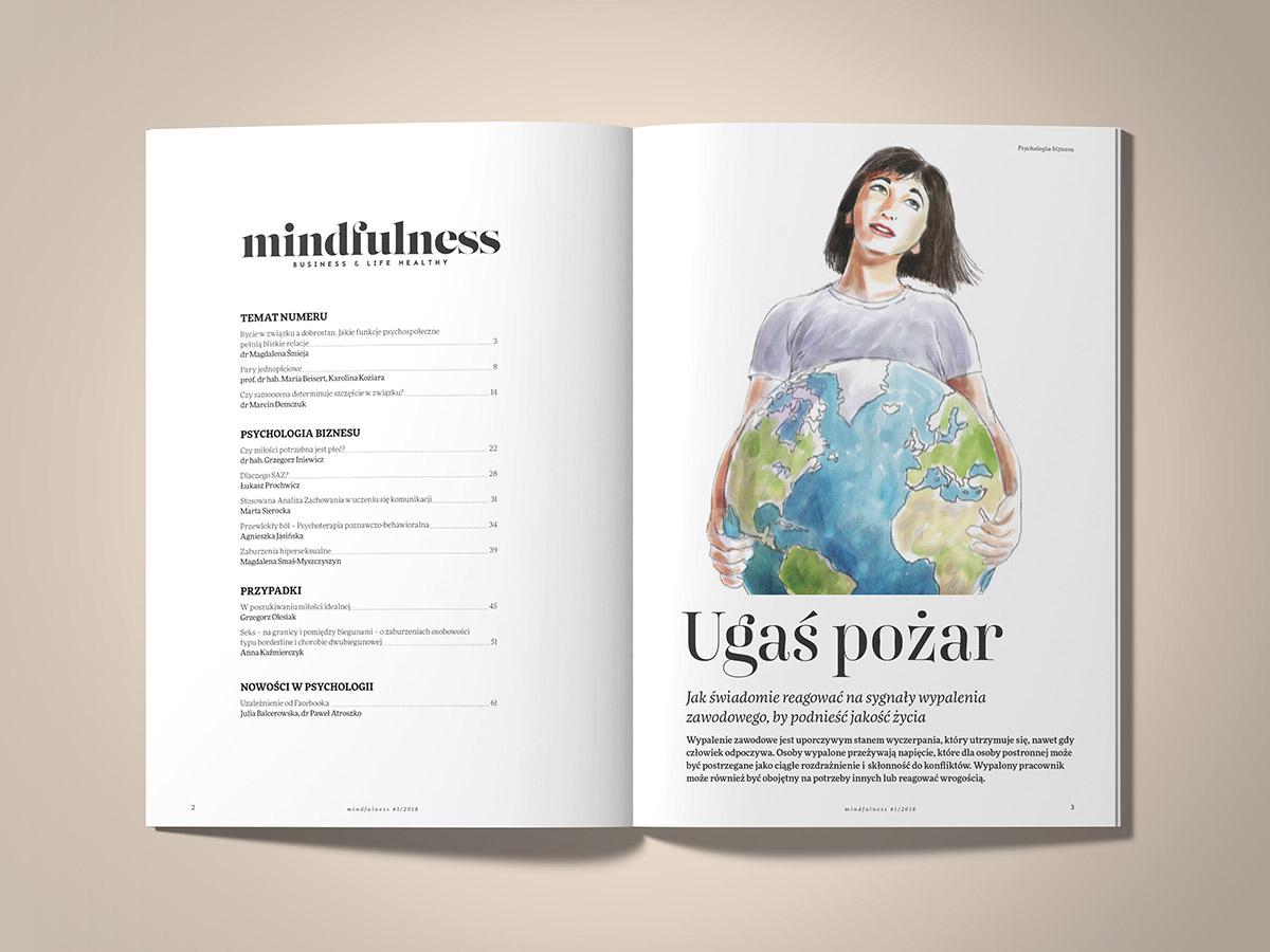 Mindfulness-0