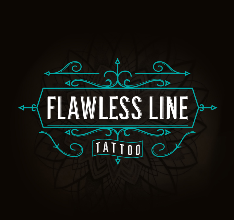 Flawless Line Tattoo-0