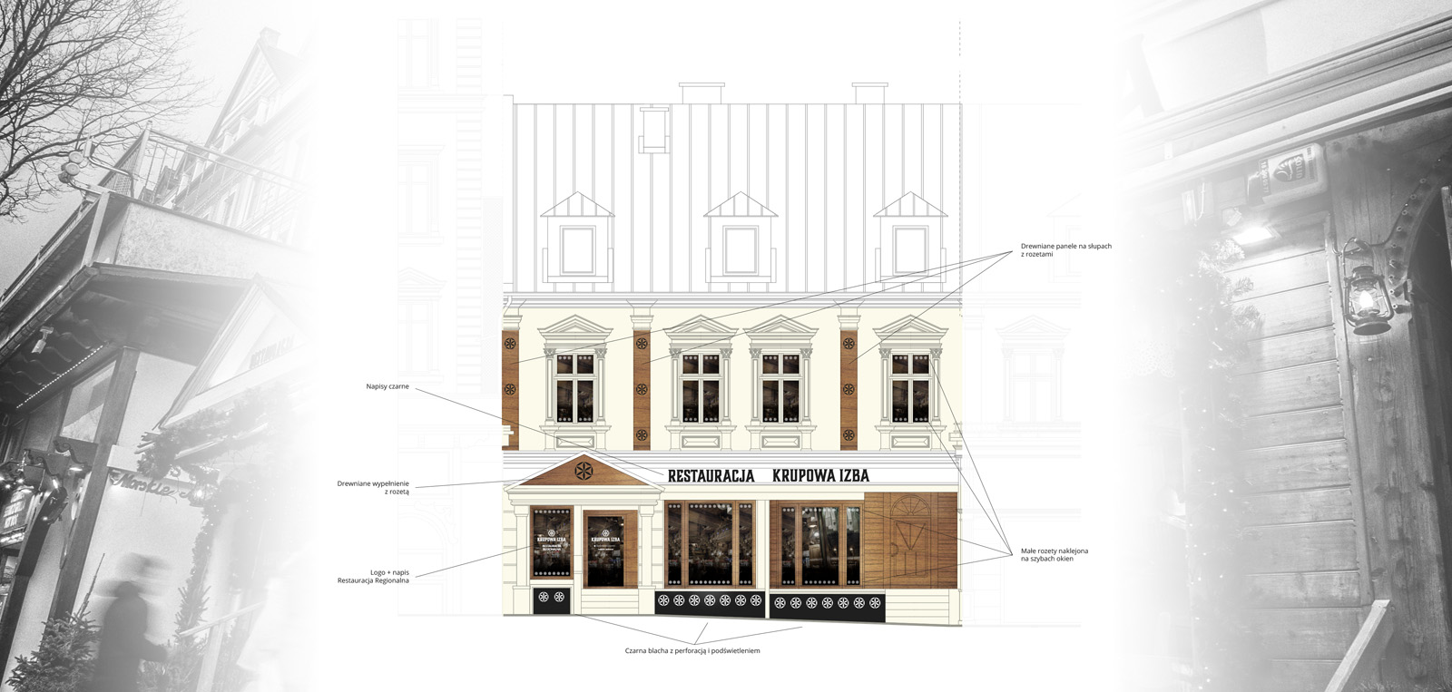 Krupowa Izba-3
