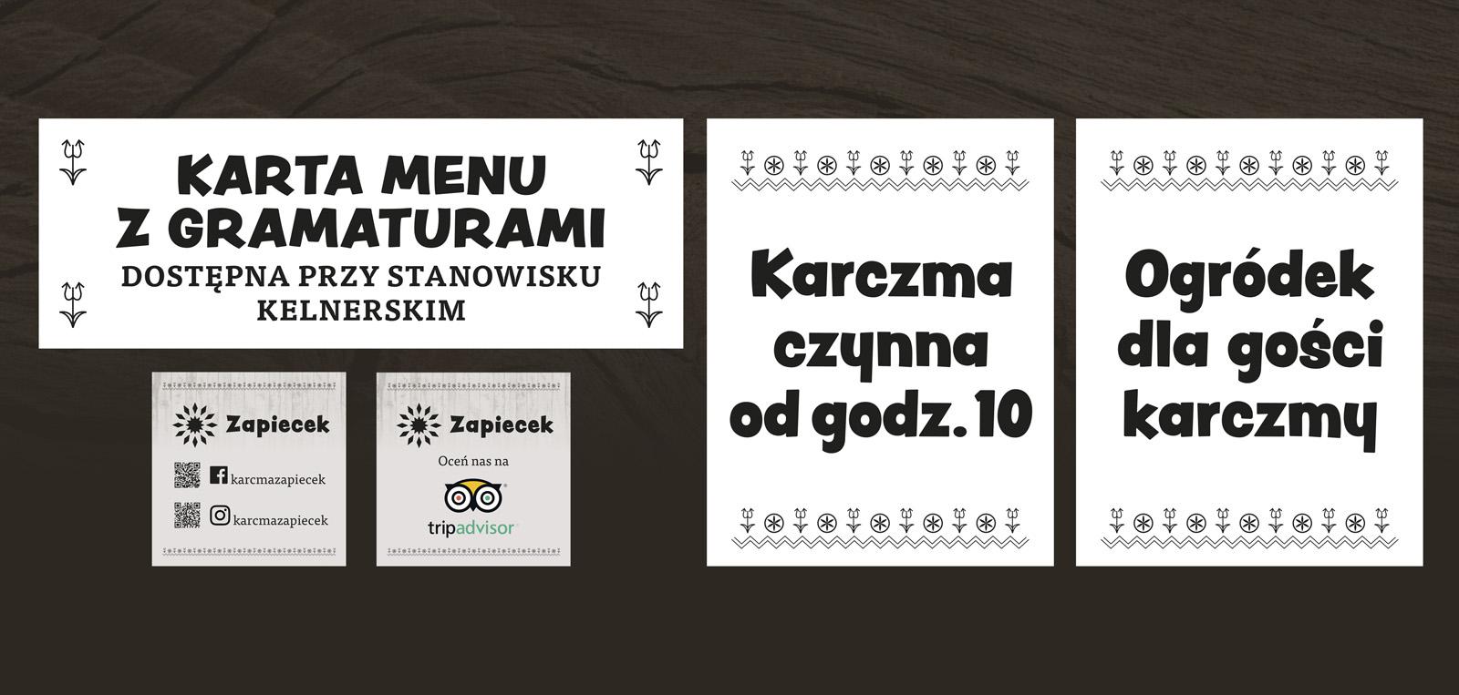 Karcma Zapiecek-9