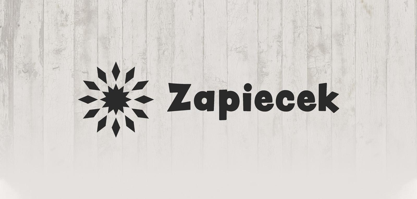 Karcma Zapiecek-1