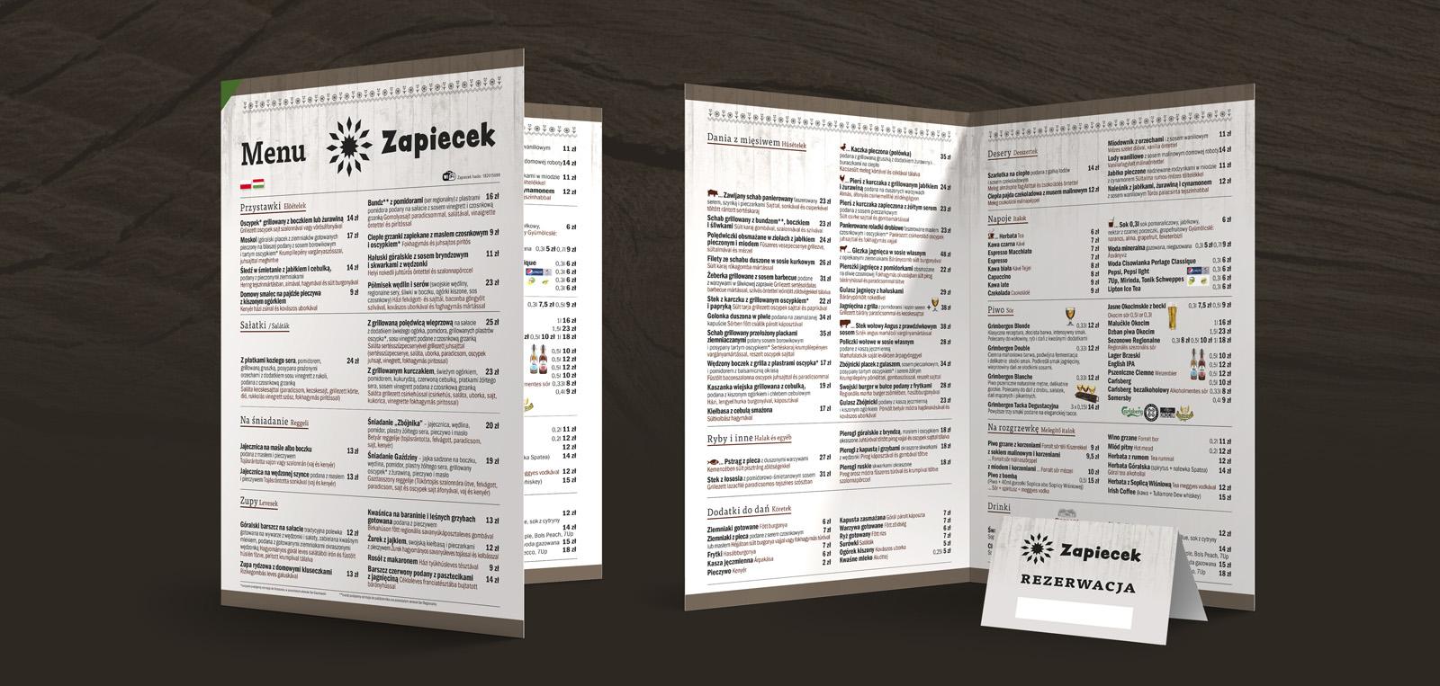 Karcma Zapiecek-6