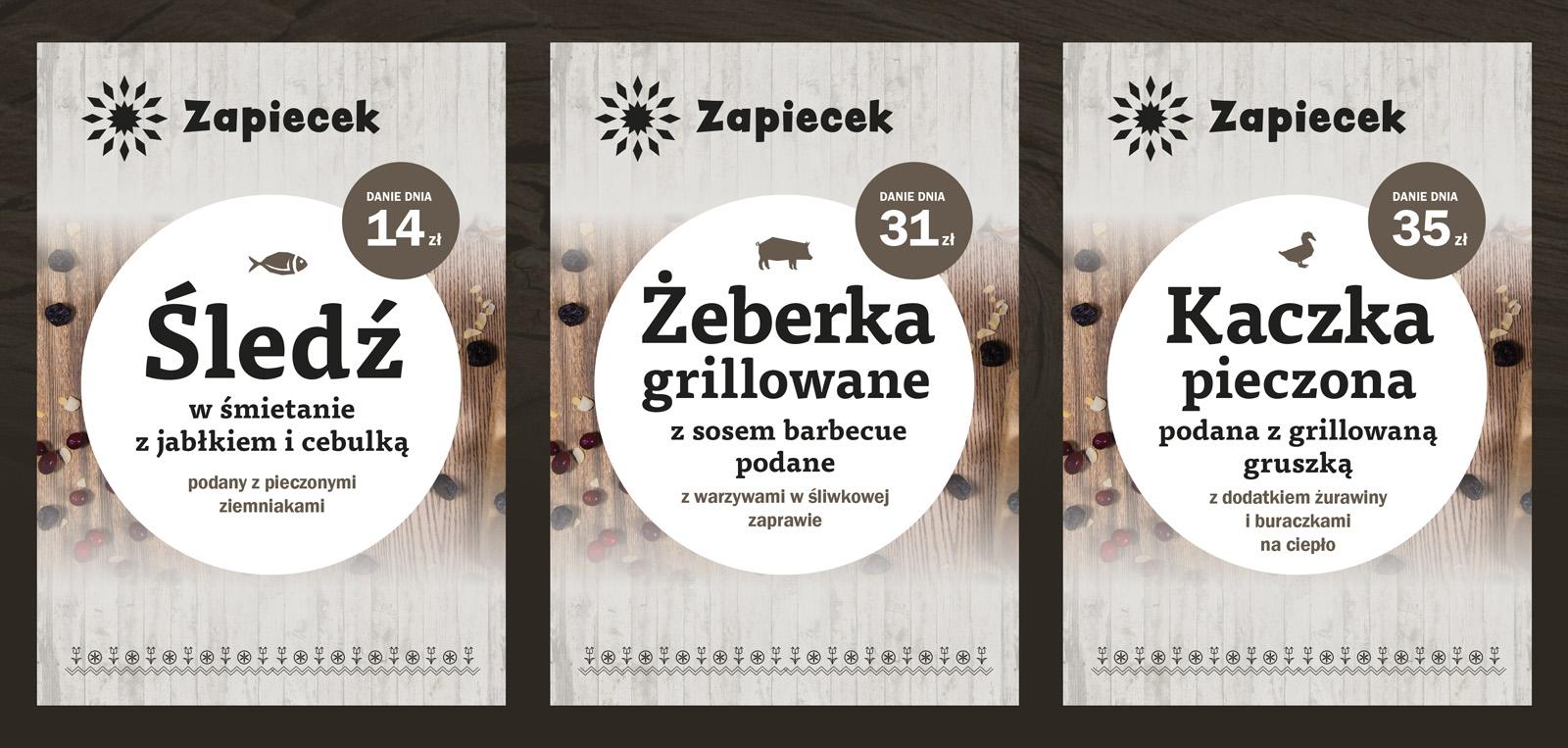 Karcma Zapiecek-7