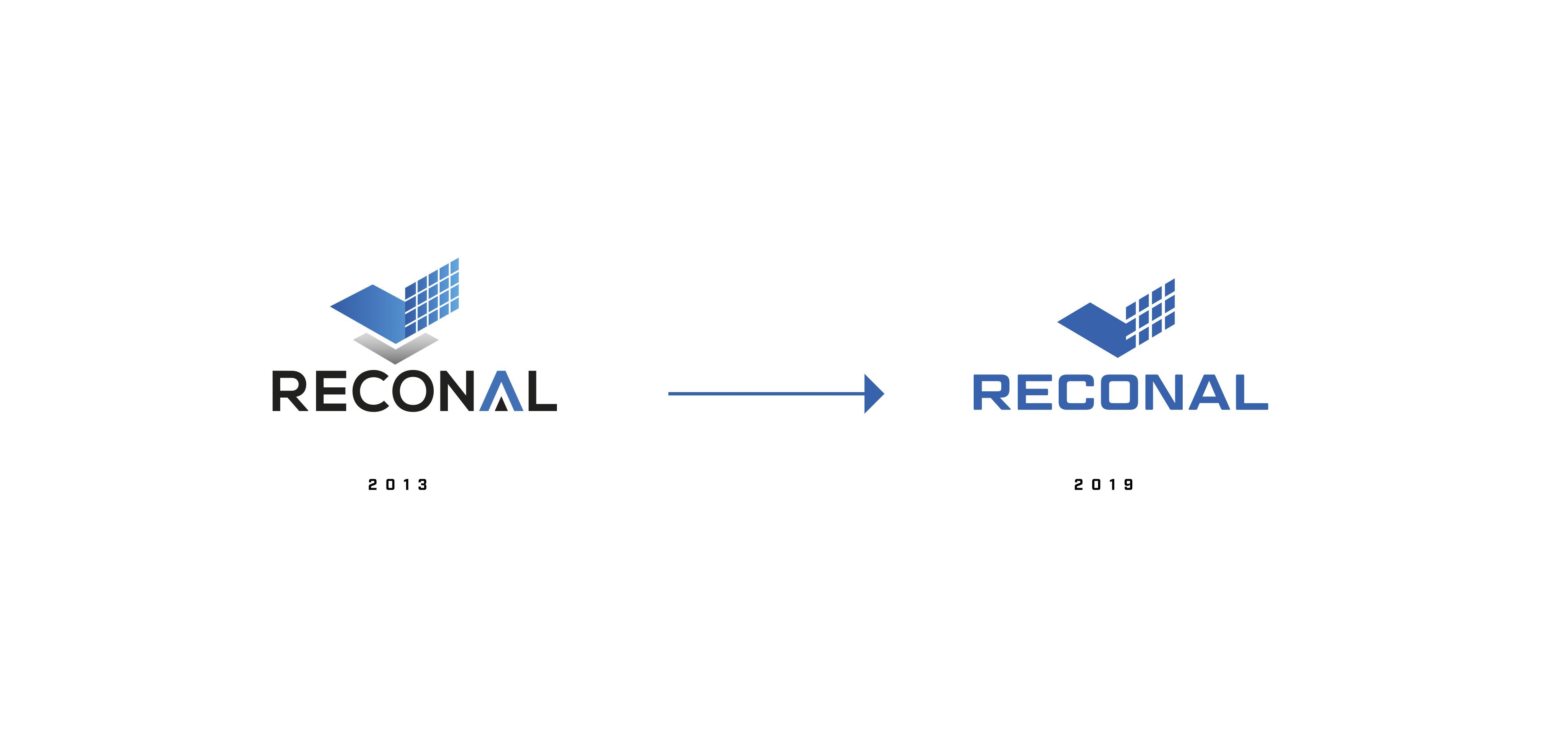 Rebranding marki Reconal-1