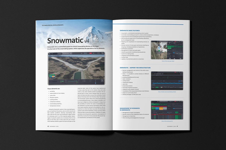 Snownews 2019-4