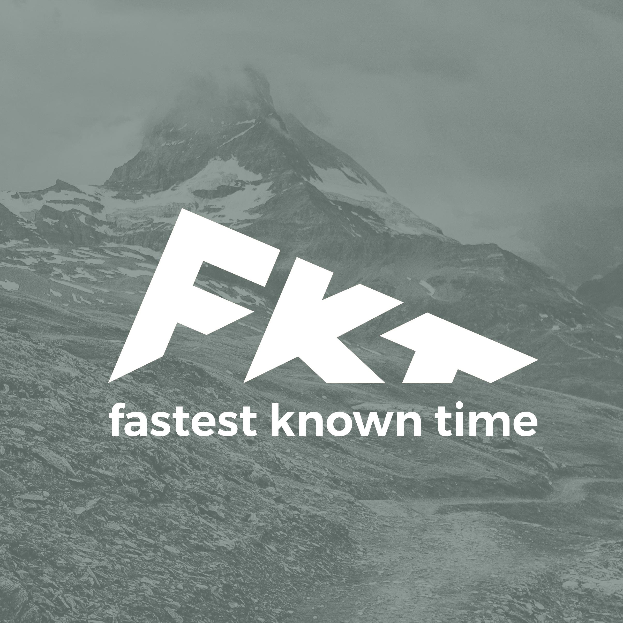 FKT-1