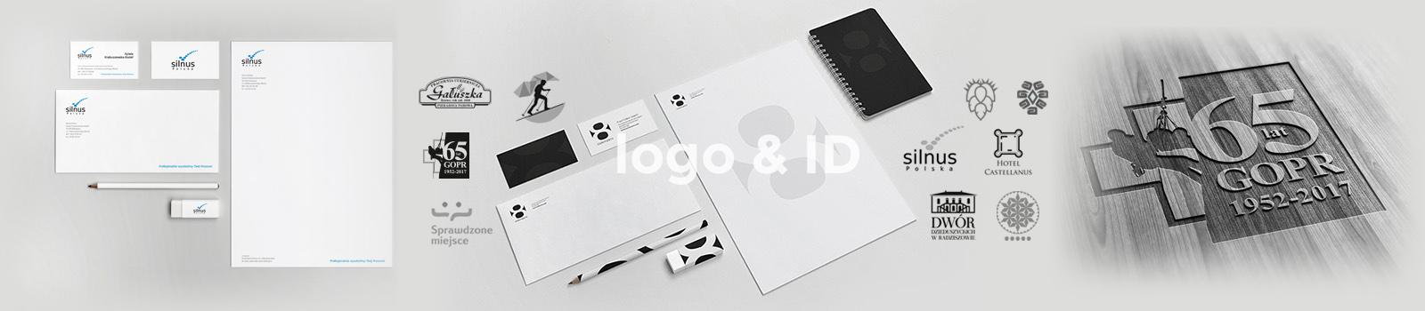Osiemzero-logo___