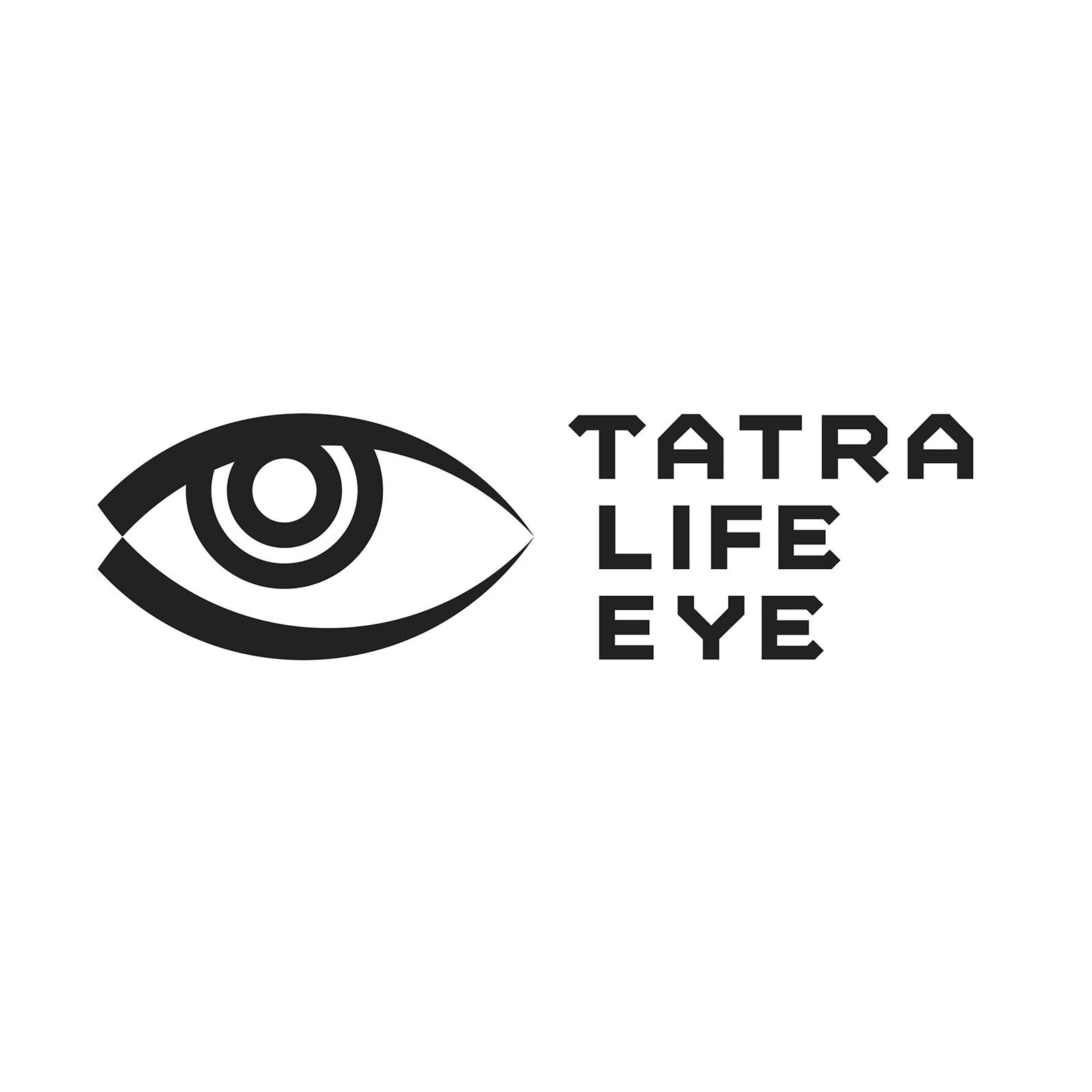 Tatra Life Eye-0
