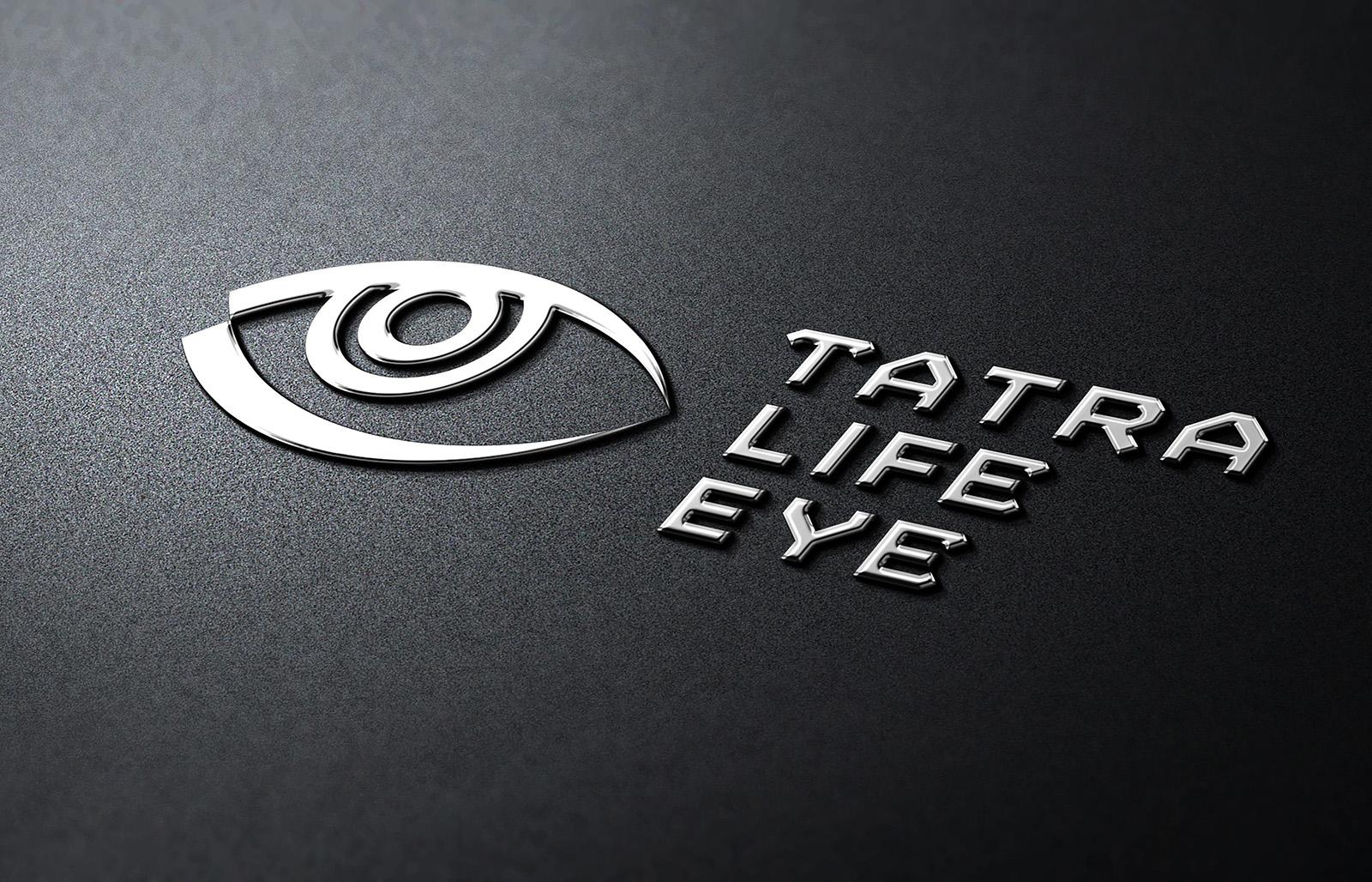 Tatra Life Eye-1