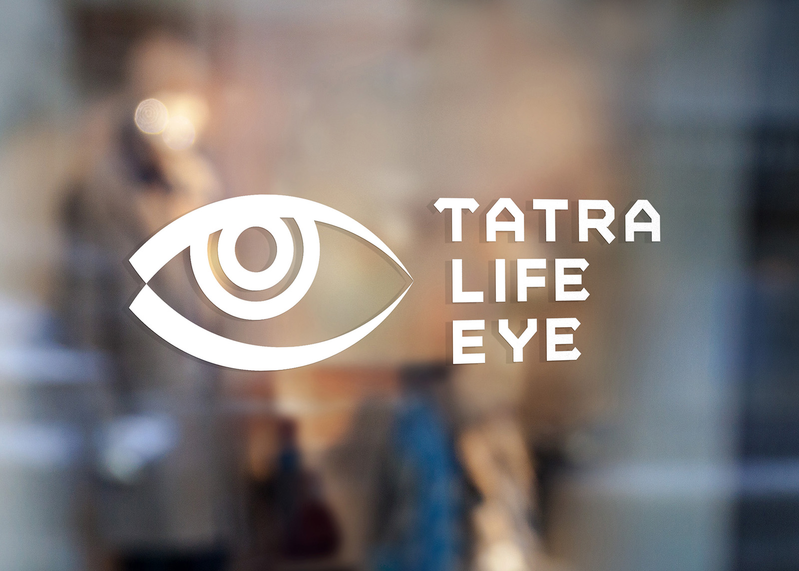 Tatra Life Eye-5